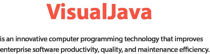 eJTL_Web_VJ_1